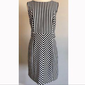 Apt 9 Sleeveless Dress